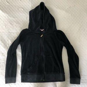 Juicy Velour Jacket